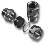 EEXe Cable Glands